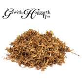Gawith Hoggarth - Exclusive SC (Formerly Exclusiv / Sherry & Cherry)