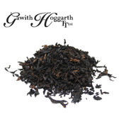 Gawith Hoggarth - Exclusiv Black Bourbon