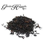 Gawith Hoggarth - Exclusiv Black Bourbon