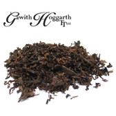 Gawith Hoggarth - DVC Chocolate