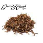 Gawith Hoggarth - Exclusiv PR (Formerly Exclusiv - Plum & Rum)