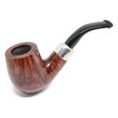 Peterson - 69 - Sportsman - Smooth