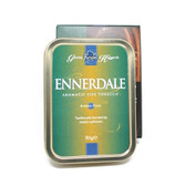 Gawith Hoggarth - Ennerdale Aromatic Pipe Tobacco - Broken Flake - 50g Tin