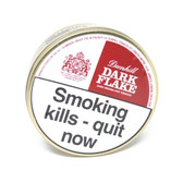 NEW - Dunhill - Dark Flake