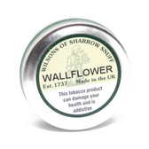 Wilsons of Sharrow Snuff - Wallflower - 25g - Large Tin