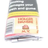Holger Danske - M. V. (Formerly Mango & Vanilla) 40g Pouch