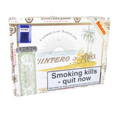 Quintero - Panatelas - Box of 25 Cigars