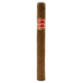 Quintero - Panatelas - Single Cigar