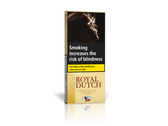Ritmeester - Royal Dutch - Panatellas - Pack of 5