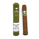 La Invicta Honduran Robusto - Tubed Cigar - Single