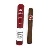 La Invicta Nicaraguan Petit Corona - Tubed Cigar - Single