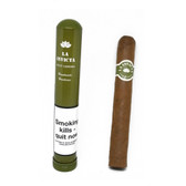La Invicta Honduran Petit Corona - Tubed Cigar - Single