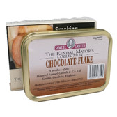 Samuel Gawith - CH Flake (Formerly Chocolate Flake) - 50g Tin