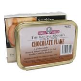 Samuel Gawith - CH Flake (Formerly Chocolate Flake) - 50g Tin