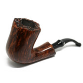 Peterson - Plato - Freehand - P Lip - (524)