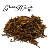 Gawith Hoggarth - Red Mixture