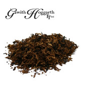 Gawith Hoggarth - Scotch Mixture