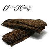 Gawith Hoggarth - Four Squires Flake