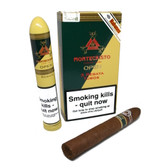 Montecristo - Open Regata (Pack of 3 Tubed)