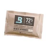 Boveda Humidifier - 60g Pack - 72% RH