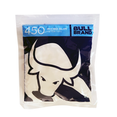 Bull Brand - Micro Tips - 450 Filters