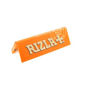Rizla - Liquorice  Papers