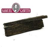 Samuel Gawith - Balkan Flake - Loose
