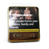 Neos  - Country Cigarillos - Hand Filled Cigars - Tin of 20