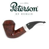 Peterson - Sherlock Holmes Hansom Smooth P Lip