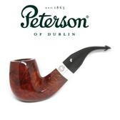Peterson - Sherlock Holmes Milverton Smooth P Lip