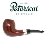 Peterson - Sherlock Holmes Strand Smooth - Fishtail