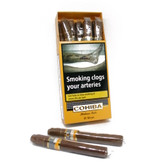 Cohiba - Shorts Cigars  - (Single)