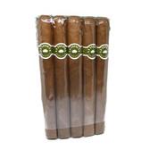 La Invicta - Honduran Churchill - Cigar - Bundle of 25