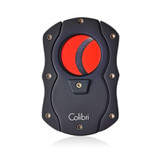 Colibri - Cut Red (62 Gauge)