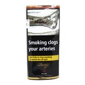 Davidoff - Malawi Dark Cavendish Pipe Tobacco  - 50g Pouch