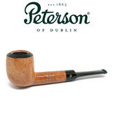 Peterson - Clontarf - 106 Pipe