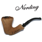 Erik Nørding - Signed Natural Freehand Smooth (2)