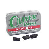 Oliver Twist - Original (7g) - Chewing Tobacco
