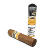 Cohiba - Medio Siglo - Tubed Single Cigar