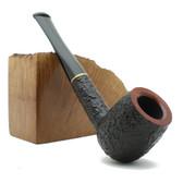 Savinelli - Roma 128 (6mm)