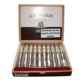 Alec Bradley - Lost Art - Prensado - Gran Toro - Box of 20 Cigars