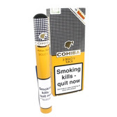 Cohiba - Siglo V (Tubed) - Pack of 3 Cigars