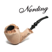 Erik Nørding - Signed Natural Freehand Smooth (4)