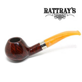 Rattrays - The Druids - 36 BR Smooth 9mm Filter - Limited Edition
