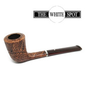 Alfred Dunhill - County - 3 BB112 - Group 3 - Silver Band - White Spot
