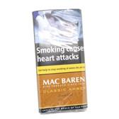 Mac Baren - Classic Amber (Vanilla Toffee Cream) 40g