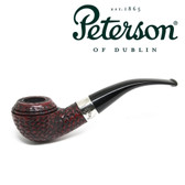 Peterson - 999 - Donegal Rocky