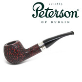 Peterson - 408 - Donegal Rocky