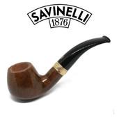 Savinelli - Tevere 645 Smooth