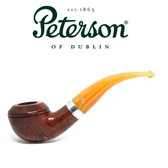 Peterson - 999 Rosslare Classic (Smooth)